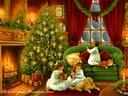 tn_gallery_5432_59_119653.jpg