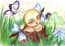 tn_gallery_30535_149_153773.jpg