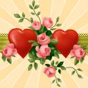 gallery_5648_80_9039.jpg
