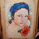 tn_gallery_18409_2312_107949.jpg